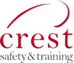 Crest Training